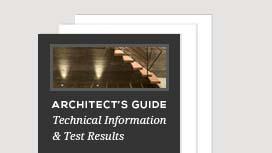 Architect's Guide
