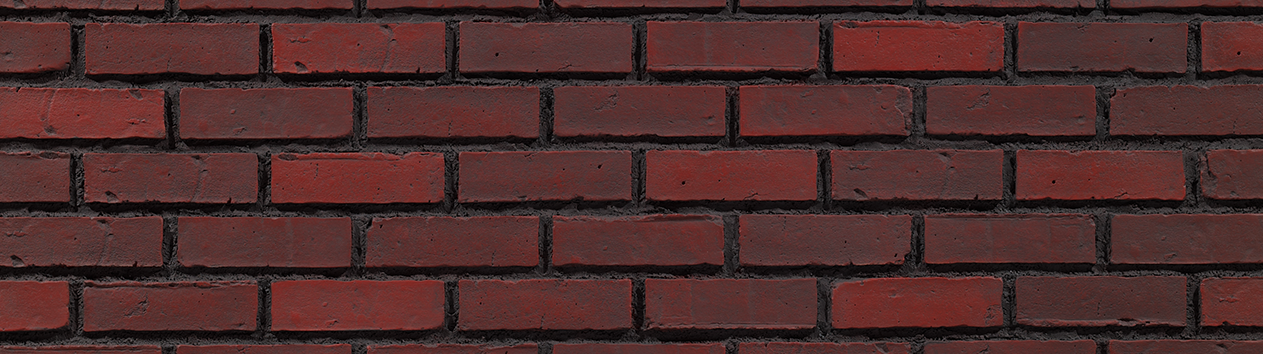 Wall Panels Faux Paneling Texture Plus Store Red Brick Panel