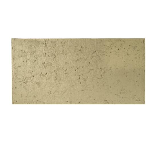 Concrete Rough Faux Wall Panels