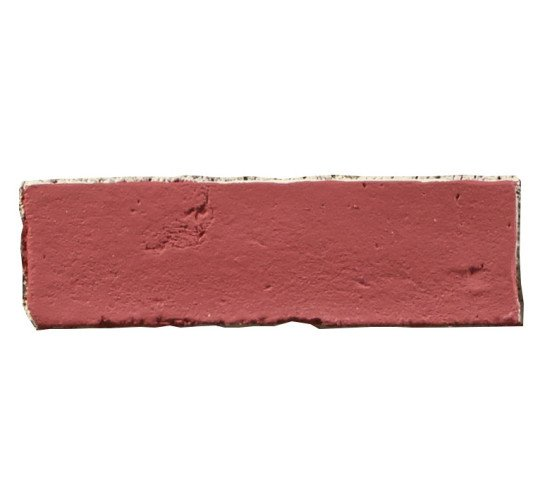 Historic Single Brick