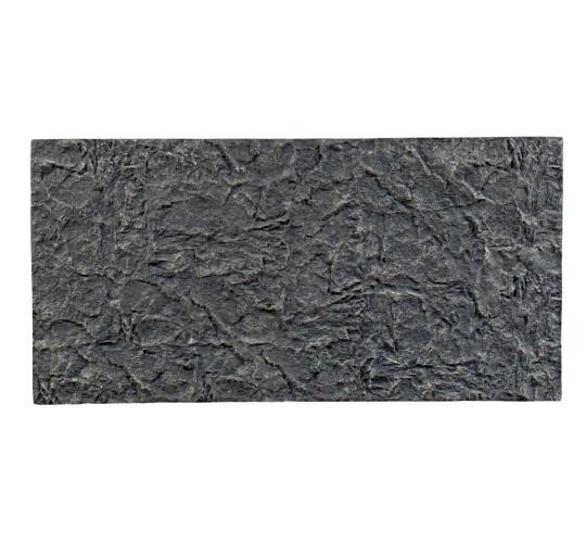 Natural Rock Faux Wall Panels