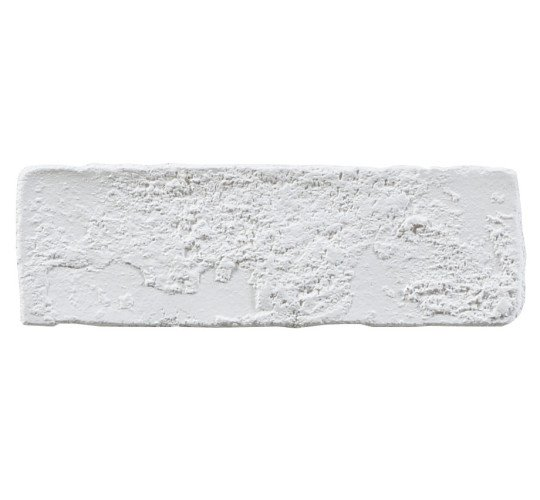 Rustic Single Brick