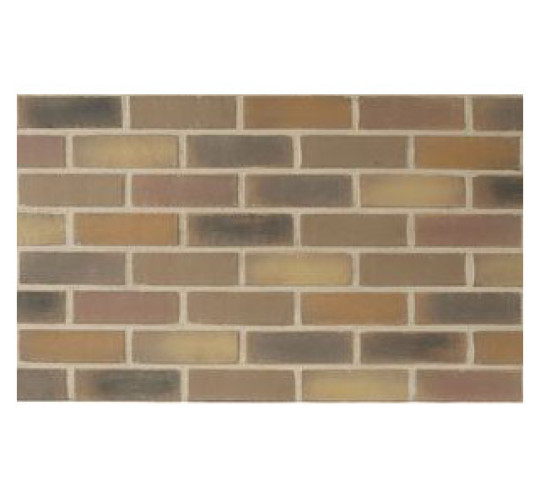Smooth Brick Faux Wall Panels