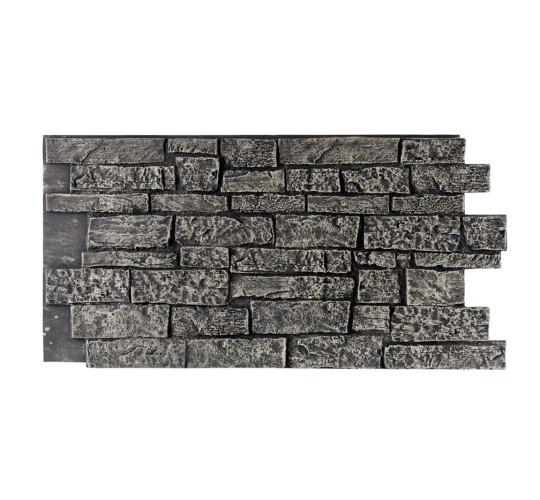 Stonewall Faux Wall Panels