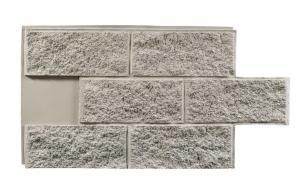 Faux Concrete Wall Panels Texture Plus
