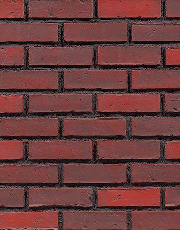 faux brick wall texture - photo #18