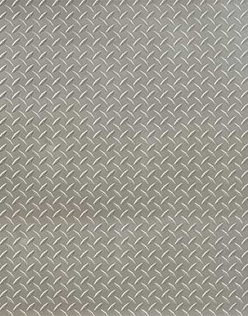 Metal Panels For Walls texture plus | innovative faux wall panels