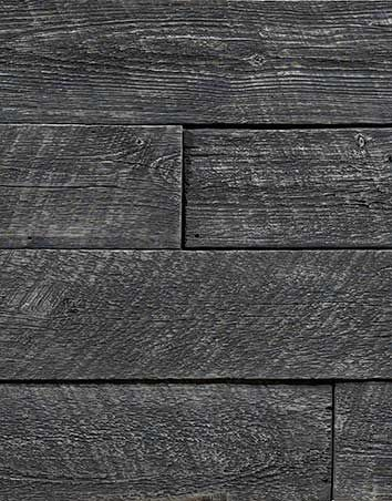 Wall panels faux wall paneling texture plus - Exterior textured paint for wood pict ...