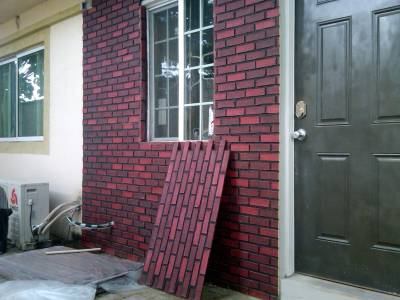 Solid Brick Vs Veneer Costs
